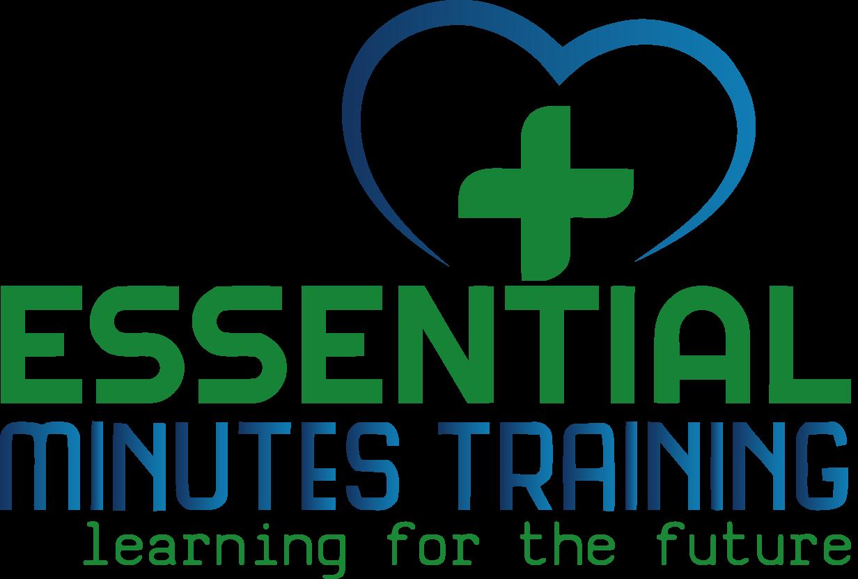 Essential Minutes Training